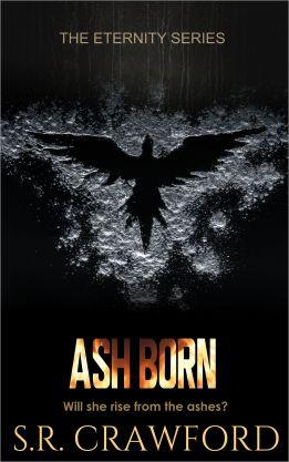 Ash Born