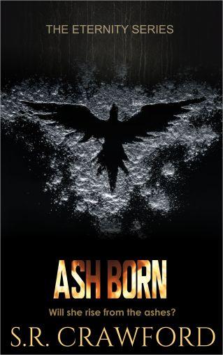 Ash Born 1