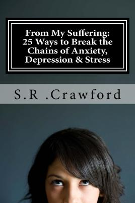From My Suffering: 25 Ways