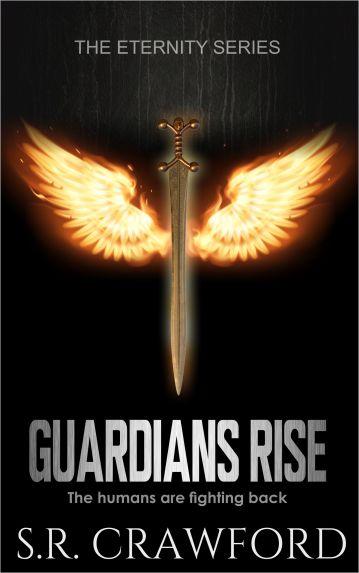 Guardians Rise 2.jpg