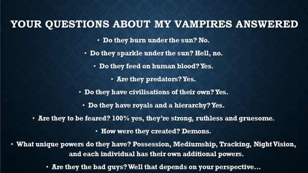 Vampires questions.png