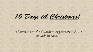 10-days