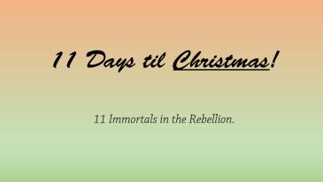 11-days