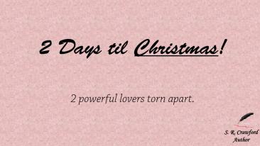 2-days