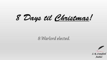 8-days