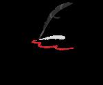 Author S. R. Crawford logo
